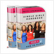 Single girls dating handbook